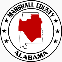 County Phone Directory Commissionmarshallcoorg